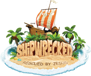 Vacation Bible School  (July 23-26, 2018) @ Radcliffe Park | Radcliffe | Iowa | United States